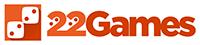 22Games Logo