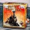 Colt Express (Кольт Экспресс)