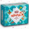 «Игротека 5+» — набор лучших игр для дошкольников
