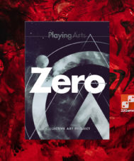 Playing Arts Edition Zero
