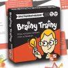 Brainy Trainy. Программирование