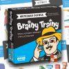 Brainy Trainy. Железная логика