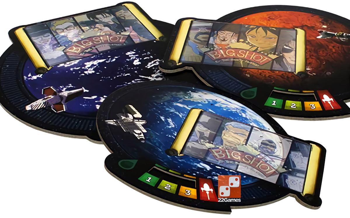 Ковбой Бибоп: Космическая серенада