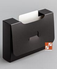 Картотека Uniq Card-File Standard 20 мм