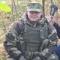 Александр Способин Avatar